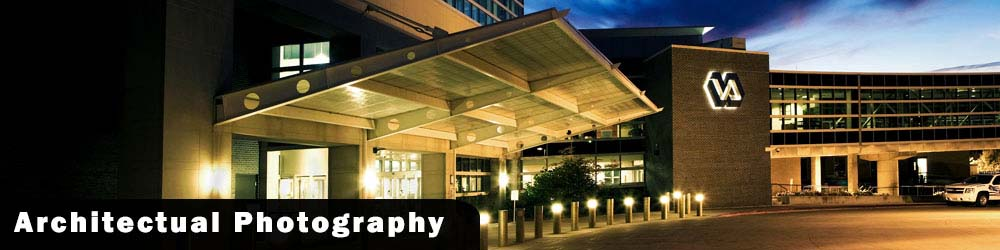 Architectual Photography